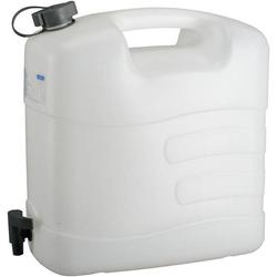 Pressol 21167 Wasserkanister 20l
