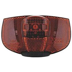 LED-Ruecklicht Ray Steady 801 CRD