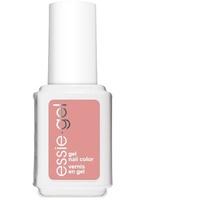 essie Gel Well Collected, 12,5 ml