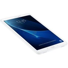 Samsung Galaxy Tab A  10.1 (2016) 16GB Wi-Fi + LTE Weiß