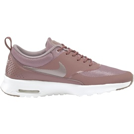 Nike Wmns Air Max Thea ash rose/ white, 37.5