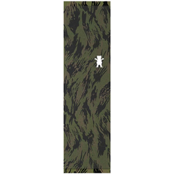 Griptape GRIZZLY - Mark Appleyard Camo (CAMO)