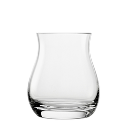 Canadian Whisky The Glencairn Glass 6er-Set