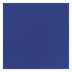 Servietten 40x40cm dunkelblau VE=12 Stück