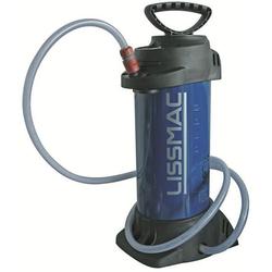 LISSMAC Wasserdruckbehälter 10 l 700351