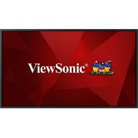 """ViewSonic CDE5520 55"""""""