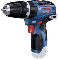 Bosch GSB 12V-35 Professional