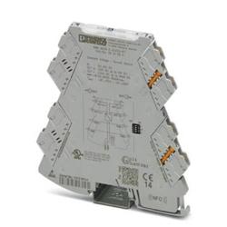 Phoenix Contact Konstantspannungsquelle MINI MCR-2-CVCS-PT 2902065 1St.