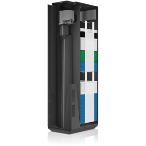 Juwel Aquarium 87070 Bioflow Filter Innenfiltersystem, XL