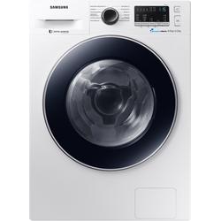 Samsung WD80M4A33JW Waschtrockner 8/4,5kg EEK:A