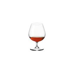 LEONARDO Schnapsglas Leonardo CIAO+ Cognacglas 400 ml (1-tlg)