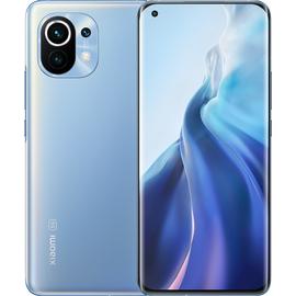 Xiaomi Mi 11 5G 256 GB horizon blue