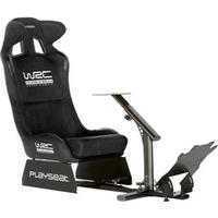 Playseat Evolution M WRC Gaming Chair