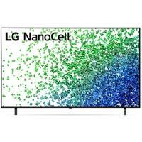 LG NANO809PA