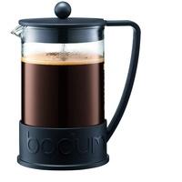 Bodum BRAZIL Kaffeebereiter 12 Tassen, 1,5 l,
