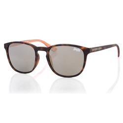 Superdry Sonnenbrille SDS Summer6