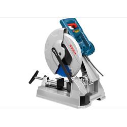 Bosch Metalltrennsäge GCD 12 JL (0601B28000)