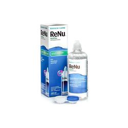 ReNu MultiPlus 240 ml mit Behälter