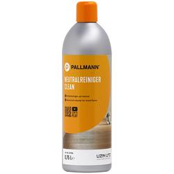 PALLMANN Neutralreiniger 750 ml