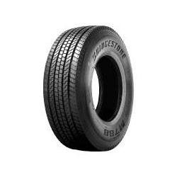 LLKW / LKW / C-Decke Reifen BRIDGESTONE M-788 315/70 R225 152M/148L ALL POSITIONS