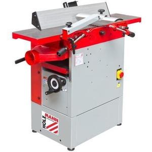 Holzmann Abricht-Dicken Hobelmaschine HOB260ECO 230V 1085x250mm Lagernd!