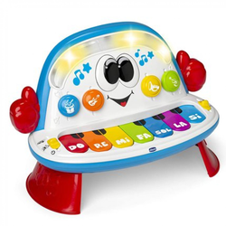 Spiel Chicco Funky the Orchestra Piano