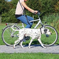 TRIXIE Hunde Biker-Set