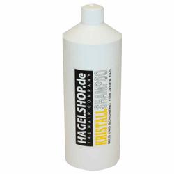 Hagel Kristall Shampoo 1000ml