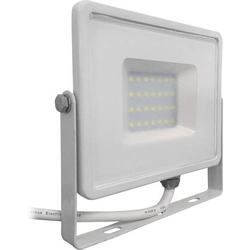 V-TAC LED-FL30-K-SMD-SA SKU 405 / VT-30 LED-Außenstrahler 30W