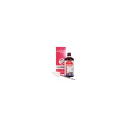 JUSTUS T 10 Serum bei Haarausfall Tinktur 100 ml