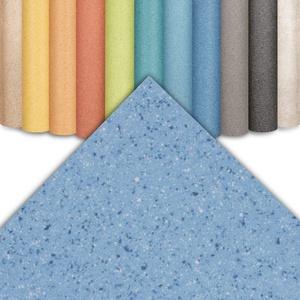 CV Bodenbelag Xtreme - abriebfester PVC Bodenbelag - viele Farben (100 x 100 cm, Xtreme | Mira 770M)