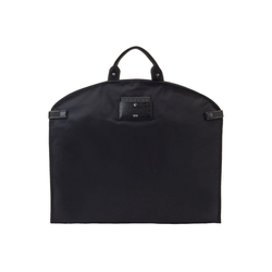 Boss Kleidersack First Class Garment Kleidersack 105 cm
