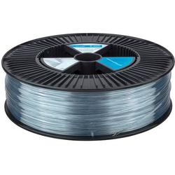 BASF Ultrafuse Pet-0301a450 Filament PET 1.75mm 4.500g Natur InnoPET 1St.