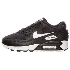 Nike Wmns Air Max 90 black/ white-black, 36.5