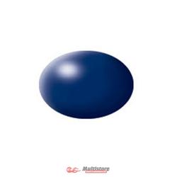 Revell Aqua Color lufthansa-blau, seidenma / 36350