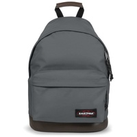 EASTPAK Wyoming Coal
