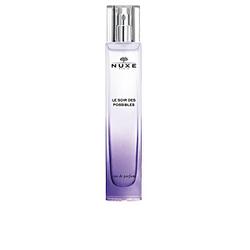 LE SOIR DES POSSIBLES eau de parfum spray 50 ml