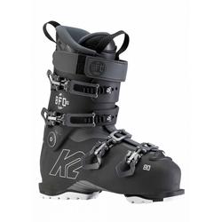 BFC 80 Skischuh