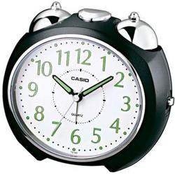 Casio Wake Up Timer TQ-369-1EF Wecker