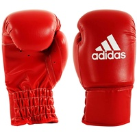 adidas Performance Boxhandschuhe ROOKIE rot 3