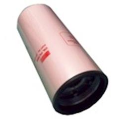 Ölfilter- Baumaschine - HITACHI - EH 1700 (Cummins QST 30 - )