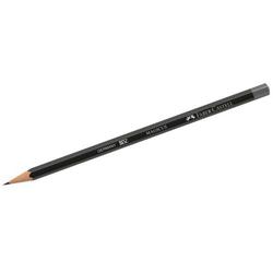 Bleistift Magicus für Gastronomie