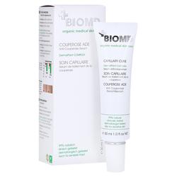 Biomed Couperose Ade Anti Couperose Serum 30 Milliliter