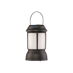 ThermaCell Grilllampe Mückenabwehr-Mini-Laterne MR-PSLL2