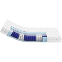 Matratzen Perfekt Köln 160 x 200 cm H4