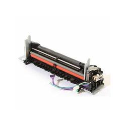 HP - (220 V) - Kit für Fixiereinheit
