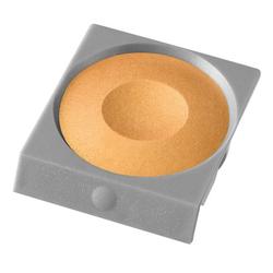 Pelikan Ersatzfarbe Neu gold