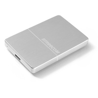 Freecom Mobile Drive Metal 1TB USB 3.0 silber (56367)