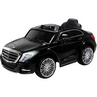 ACTIONBIKES MOTORS Mercedes S600 schwarz (PR0017820-02)