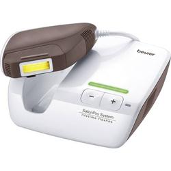 Beurer IPL 10000+ 576.09 IPL Haarentferner Weiß